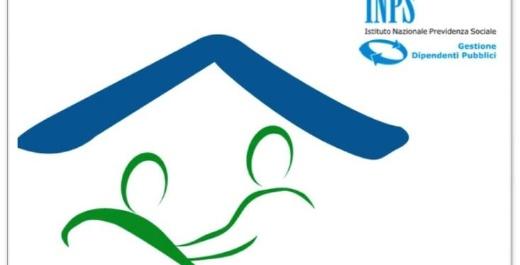 Scadenza Bonus Home Care Premium